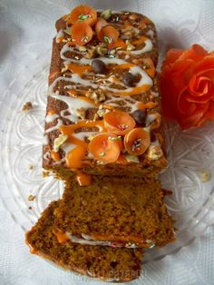 Meatloaf, Waffles, Breakfast, Food, Cakes, Image, Kitchens, Morning Coffee, Cake Makers