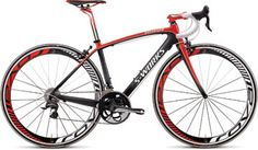Specialized S-Works Amira - Women's - Mike's Bikes - Road and Mountain Bike Shop, components, parts, accessories, service and repair