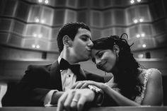 Mis 36 fotos preferidas del 2014 » Fotografo de matrimonios / Let`s talk about This ------- My 36 favorite photos of 2014: http://this-photo.com/mis-36-fotos-preferidas-del-2014/