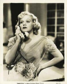 jean-1937-movie-film-Saratoga 01-1