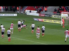 Doncaster Rovers vs Grimsby Town - http://www.footballreplay.net/football/2016/12/17/doncaster-rovers-vs-grimsby-town/