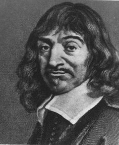 """One cannot conceive anything so strange and so implausible that it has not already been said by one philosopher or another. "" -Descartes"