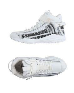 NASIR MAZHAR High-tops.  nasirmazhar  shoes  high-tops baf3a8069