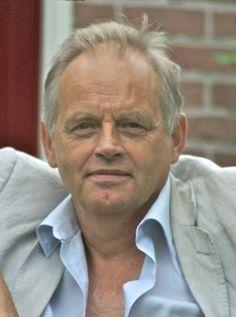 Frederik de Groot Dutch Actors