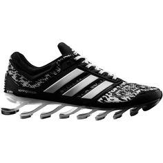 Chuteira Adidas Nitrocharge 4.0 TF Society Masculina Preta   Laranja    Verde  b692c4dce8625