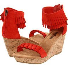 Mocassin En Loafers Van Minnetonka Beste 10 Afbeeldingen Shoes nX0TO