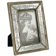 40 Best Mirrors Images Etched Mirror Mirror Glass Etching