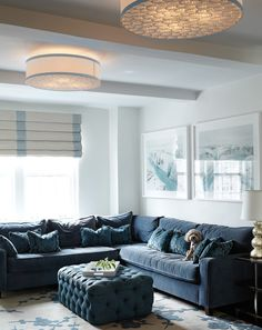 Catacaos Ceiling | Boyd Lighting