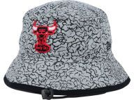 Find the Chicago Bulls New Era Gray Black New Era NBA Hardwood Classics  Fashion Tipped Bucket   other NBA Gear at Lids.com. From fashion to fan  styles c721269c1918
