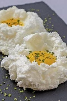 Delicious And Easy Vegetarian Dinner Recipes Breakfast Items, Breakfast Recipes, Cooking Time, Cooking Recipes, Food Humor, Antipasto, Creative Food, Food Design, Food Inspiration