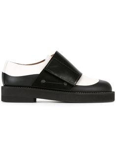 MARNI . #marni #shoes #로퍼