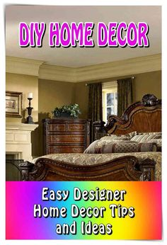 DIY Home Decor Crafts -  What You've Always Wanted To Know About Interior Design >>> Nice of you to have dropped by to see our picture. Thanks a lot. #diyhomedecorcrafts