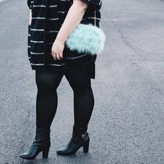 River Island teal feather purse/clutch Purchased in December from Asos and never exactly used other then pictures once. It's super cute and fun! Please let me know if you have any questions. ASOS Bags Crossbody Bags
