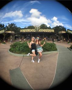 Besties, Bff, Earth Baby, Disney 2017, Together Forever, Disney Pictures, Orlando, Disneyland, Best Friends