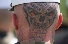 What does special forces tattoo mean? We have special forces tattoo ideas, designs, symbolism and we explain the meaning behind the tattoo. Military Units, Military Life, Dragons, French Foreign Legion, Armed Conflict, Special Forces, Warfare, Guns, Travel