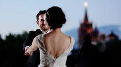 SAN MIGUEL DE ALLENDE WEDDINGS      MARU & CLAUDIO