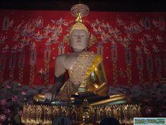 Image from http://www.thai-tour.com/wb/upload/1205393219.jpg.