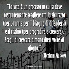 http://www.pensieribruciati.it/articolo3/piu-rischi-piu-guadagni-smettila-di-perdere-tempo-buttati