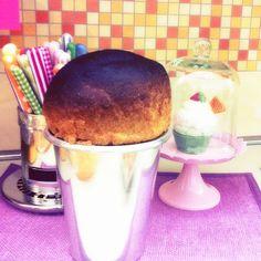 Babà napoletano perfetto Ricetta originale più consigli Frappe, Buffet, Pudding, Cookies, Breakfast, Desserts, Food, Cocktail, Cupcakes