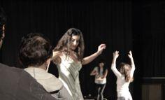 Ciclo Imprevisto. Enero 2014: https://auladelasartes.uc3m.es/programa.php?evento=3267
