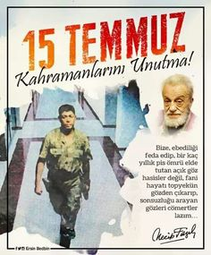 15 Temmuz Islam, Baseball Cards, Movie Posters, Movies, Films, Film Poster, Cinema, Movie, Film
