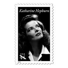 STAMPS MOVIES -