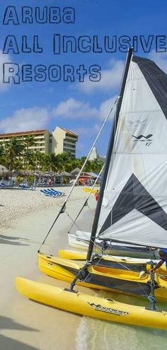 Looking for some great Aruba All Inclusive Resorts? Check out the ones we recommend with lots of pictures and video. Cheapest All Inclusive Resorts, Caribbean All Inclusive, Aruba Resorts, All Inclusive Family Resorts, All Inclusive Vacation Packages, Best Family Vacations, Caribbean Vacations, Negril, Vacation Deals
