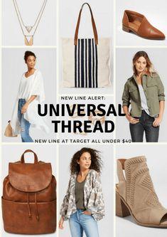 0c4008a5746 Women s Edwina Fashion Boots - Universal Thread Taupe 6