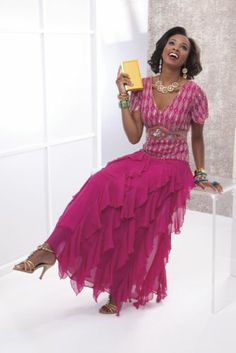 75005a402b84 23 Best Ashro Fashion images | Afrocentric clothing, African dress ...