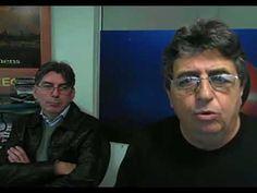 PROGRAMA VIDA INTELIGENTE INTERATIVO 114   O DIA DO JUÍZO FINAL