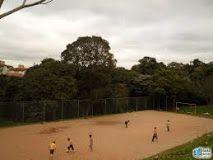 Parque Diadema. Endereço: R. Durval Leopoldo Landal, 1263 - CIC, Curitiba - PR, 81260-270