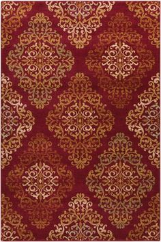 Surya Arabesque ABS-3014 Rugs | Rugs Direct