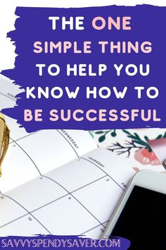 Nobody owes you success but you can find it yourself if you look hard enough. successful people|habits of successful people|daily habits of successful people|how to be successful|how to be successful in life|how to become successful in life|how to get success in life|tips to be successful in life|how to live a better life|how to have a better life|how to become successful||habits to become successful|steps to becoming successful|how to achieve success|ways to achieve success| How To Become Successful, Habits Of Successful People, Define Success, Achieve Success, Get Your Life, Organize Your Life, Succesful People, Time Management Tips, Self Improvement Tips