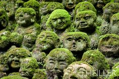 thousands-jizo-jordy-theiller
