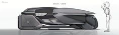 22 best ideas for future cars sketch transportation design Car Design Sketch, Car Sketch, Design Cars, Spaceship Concept, Concept Cars, Antique Cars For Sale, Best Cars For Teens, Polaris Slingshot, Car Illustration
