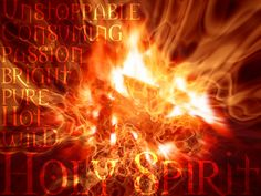 homily on pentecost sunday year a