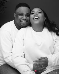 Ife and Sola are getting married and the bride-to-be shared their love story with us. They went from growing up on the same street to reconnecting via Blackberry Messenger (BBM). Here's how Ife and Sola found love. Read more on LoveWeddingsNG.com Blackberry Messenger, Different, Read More, Getting Married, Love Story, Growing Up, Real Weddings, Thoughts, Bride