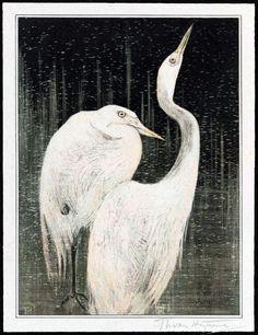 April 1905 calendar