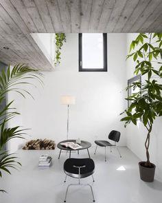 | Rizza House | Studio Inches Architettura | by designer.instinct