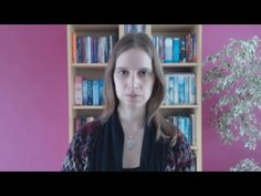 Intuitive decision making - a guided meditation to tune into your intuition Body And Soul, Guided Meditation, Decision Making, Intuition, Spirituality, Mindfulness, Irene, Youtube, How To Make