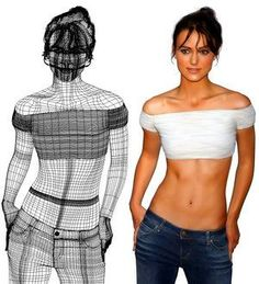 The World's Most Photorealistic Vector Art. The gallery below is made up of vector drawings using gradient mesh to be specific. They are NOT photographs. Except for Bert Monroy, all of the vector art displayed here are 100% made from Adobe Illustrator.  http://basangpanaginip.blogspot.com/2006/07/worlds-most-photorealistic-vector-art.html