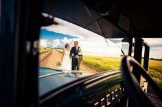 Edmonton Wedding Photographers - Edmonton Wedding Photography - fmphotostudios - fmphotostudios Photographers, Wedding Photography, Weddings, Inspiration, Beautiful, Wedding Shot, Biblical Inspiration, Bodas, Hochzeit
