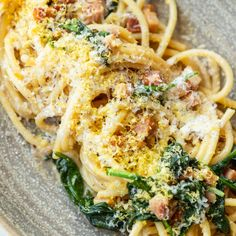 Spring Preview: These cities offer exciting new Italian dining options from top chefs and noteworthy upstarts in spring 2021.