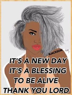 #blessing #newday