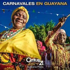 El #Carnaval de El Callao es Patrimonio Cultural Inmaterial de la Humanidad. Feliz martes de Carnaval!  #Guayana  #carnaval2017  #madamas #comparsa  #tradiciones  #carnival  #patrimonio  #Venezuela  #unesco  Fotografía: Manuel Carreño @2puntocerostudio