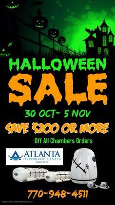 Copy of Halloween sale Halloween Sale, Professional Website, Fashion Branding, Atlanta, Web Design, Projects, Log Projects, Design Web, Blue Prints