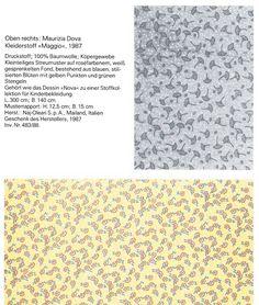 Alcuni pattern realizzati da Maurizia Dova per Naj-Oleari #najoleari 80s Design, Playground, Animal, Fantasy, Children Playground, Animals, Outdoor Playground, Animaux