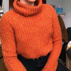 11 Best Burnt Orange Sweater images  bee167854