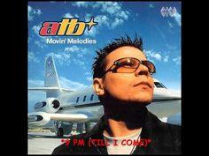ATB - 9PM (Till I Come) - HQ - YouTube