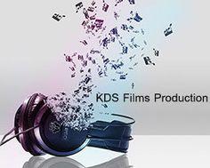 https://www.facebook.com/kdsfilms/photos/a.882542008494255.1073741827.882522665162856/887245771357212/?type=1&theater